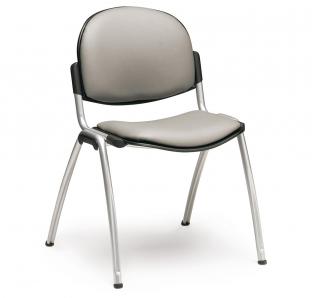 Visitor Chair BCFML58 | Blue Crown Furniture