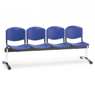 Beam Seating BCFML5 | Blue Crown Furniture