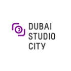 Arab World in Studio City