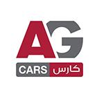 AG CARS